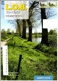 cover-lob-herfst-2016_small