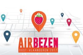 airbezen